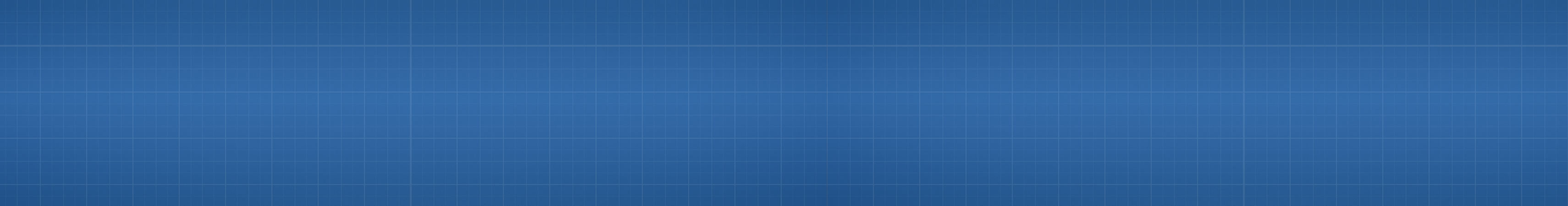 blueprint_bg