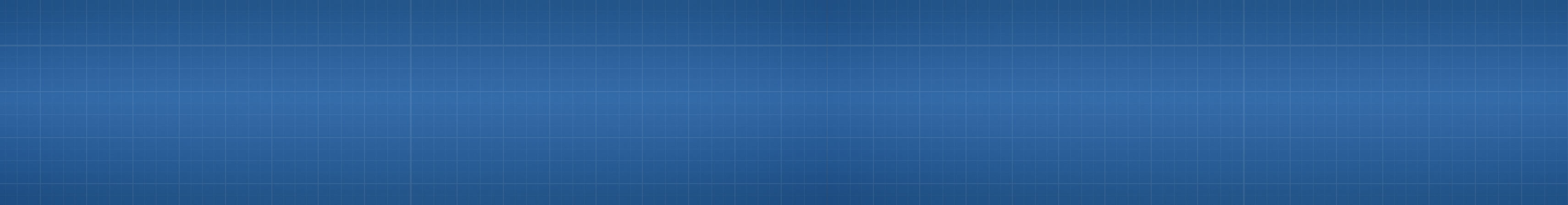 blueprint_bg2